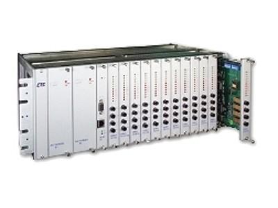 CTC ERM01-U