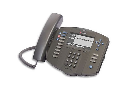 POLYCOM Soundpoint IP 500