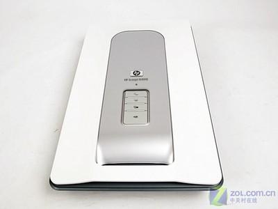 HP G4010            VIP 惠普专营店, 原装行货,售后联保,带票含税,货到付款,好礼赠送,先到先得!
