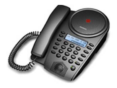 Meeteasy Mid   电话:010-82699888  好会通会议电话