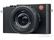 徕卡 D-Lux Typ 109 徕卡LEICA D-LUX     徕卡DLUX     TYP109数码相机。4000万像素,支持WIFI ,NFC遥控。