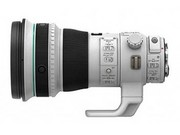佳能 EF 400mm f/4 DO IS II USM现货低价促销,电话咨询超低价格,全新行货,免费送货,电话咨询价格更多惊喜优惠及精美大礼包