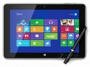 KUPA V10 4G版  64GB 三网通用 送键盘保护套 触控笔 大量现货批发价