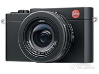 长沙徕卡相机俱乐部 徕卡D-Lux售7586元