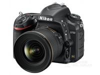 Nikon/尼康D750(单机 全高清1080 2432万有效像素 全画幅) 天猫8799元