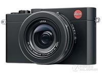 Leica/徕卡 D-LUX数码相机 Typ109  黑色18473