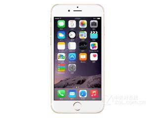 苹果iPhone 6 Plus(全网通)