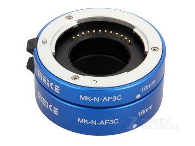 美科 MK-N-AF3C