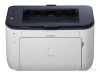 佳能LBP6230dn激光打印机云南1799元