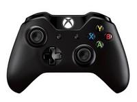 微软XboxOne游戏手柄