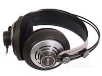 AKG K701头戴式耳机安徽售1399元