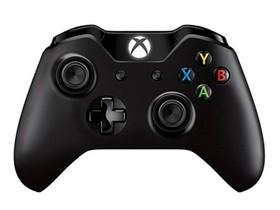 微软Xbox One无线手柄