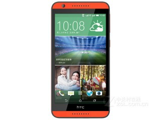 HTC Desire 820(D820t/移动4G)