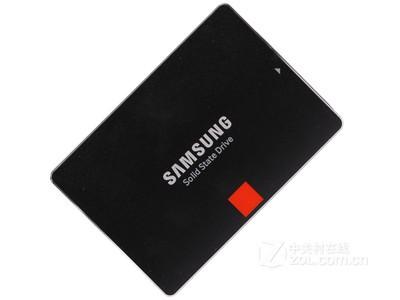 三星 SSD 850PRO (512GB)