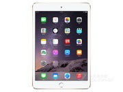 苹果 iPad mini 3(64GB/Cellular)