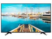 海信(hisense)LED55EC760UC液晶电视(55英寸 4核 4K 曲面) 京东2799元