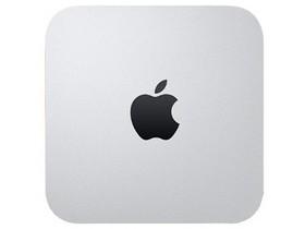 苹果Mac mini MGEM2CH/A
