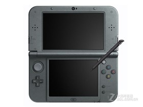 任天堂New 3DS XL