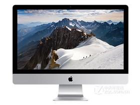 苹果iMac(MF886CH/A)