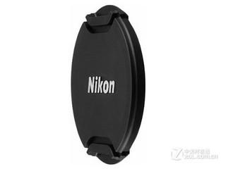 尼康LC-N52