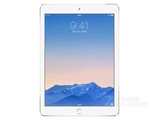 苹果iPad Air 2(64GB/Cellular)