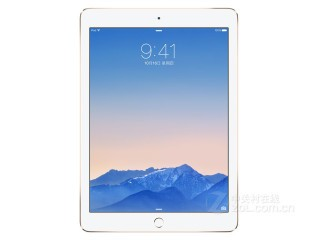 苹果iPad Air 2(64GB/WiFi版)