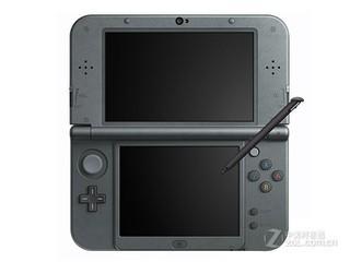 任天堂New 3DS XL