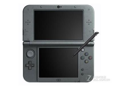 任天堂 NEW 3DSLL 全面免卡破解,中文汉化游戏免费考  全新日版 电玩之家现货促销!