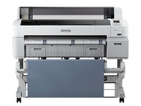 山东双百打印机爱普生T5280 23013元