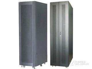 跃图多功能服务器机柜AST61042H-D