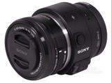 索尼ILCE-QX1L套装(搭配SELP1650镜头)