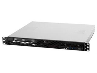 曙光I210-G20(Xeon E3-1220 v3/8GB/1TB/SATA)