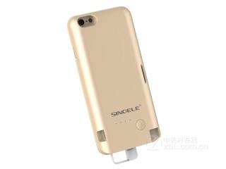 西诺卫电iPhone 6充电宝