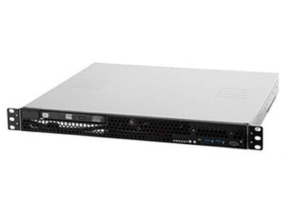 曙光 I210-G20(Xeon E3-1220 v3/8GB/1TB/SATA)