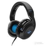 森海塞尔HD 6 MIX耳麦 (头戴式 频响8-30000Hz 150欧姆) 京东2399元
