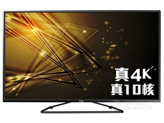 TCL H18