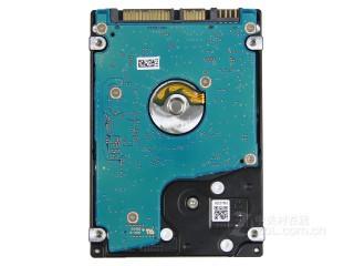 东芝320GB 5400转 8MB(MQ01ABD032)