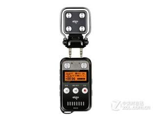 爱国者R5533(8GB)