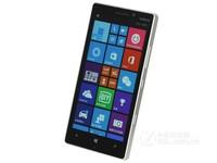 诺基亚Lumia 930(联通3G)江苏570元