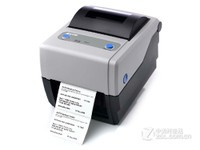 佐藤SATO CZ408条码打印机