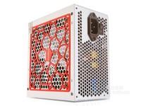 鑫谷GP600P白金版额定500w台式机电源宽幅静音电源电脑台式机电源