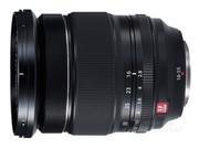 富士 XF 16-55mm f/2.8 R LM WR富士印象馆 免费样机体验  免费摄影培训课程
