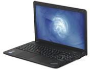 ThinkPad E531(68852H6)