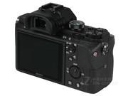 索尼专卖店  索尼 A7 II/A7M2 (单机) 索尼俱乐部  免费摄影培训课程  电话15168806708 刘经理  更有免费摄影大礼包等着你