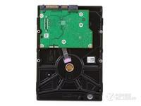 希捷4T硬盘ST4000VM000济南仅售915元