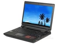 炫龙毁灭者KL(G4600 8G 1TB MX150 2G独显 IPS 15.6英寸) 京东3799元(换购)