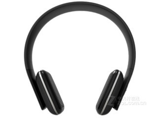 乐视LeMe蓝牙耳机EB20