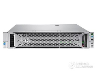 HP ProLiant DL180 Gen9(778453-AA1)