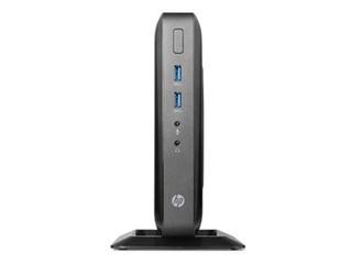 HP T520(G9F06AA)