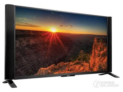 飞利浦 65PFL8900  液晶电视